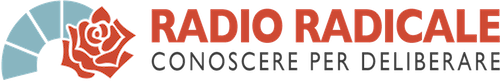 testata-radio-radicale-500-tiny